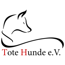 cropped-TH_Logo_512x512.png