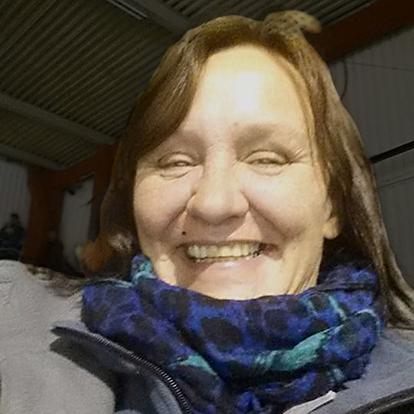 Anja Kemmerzell