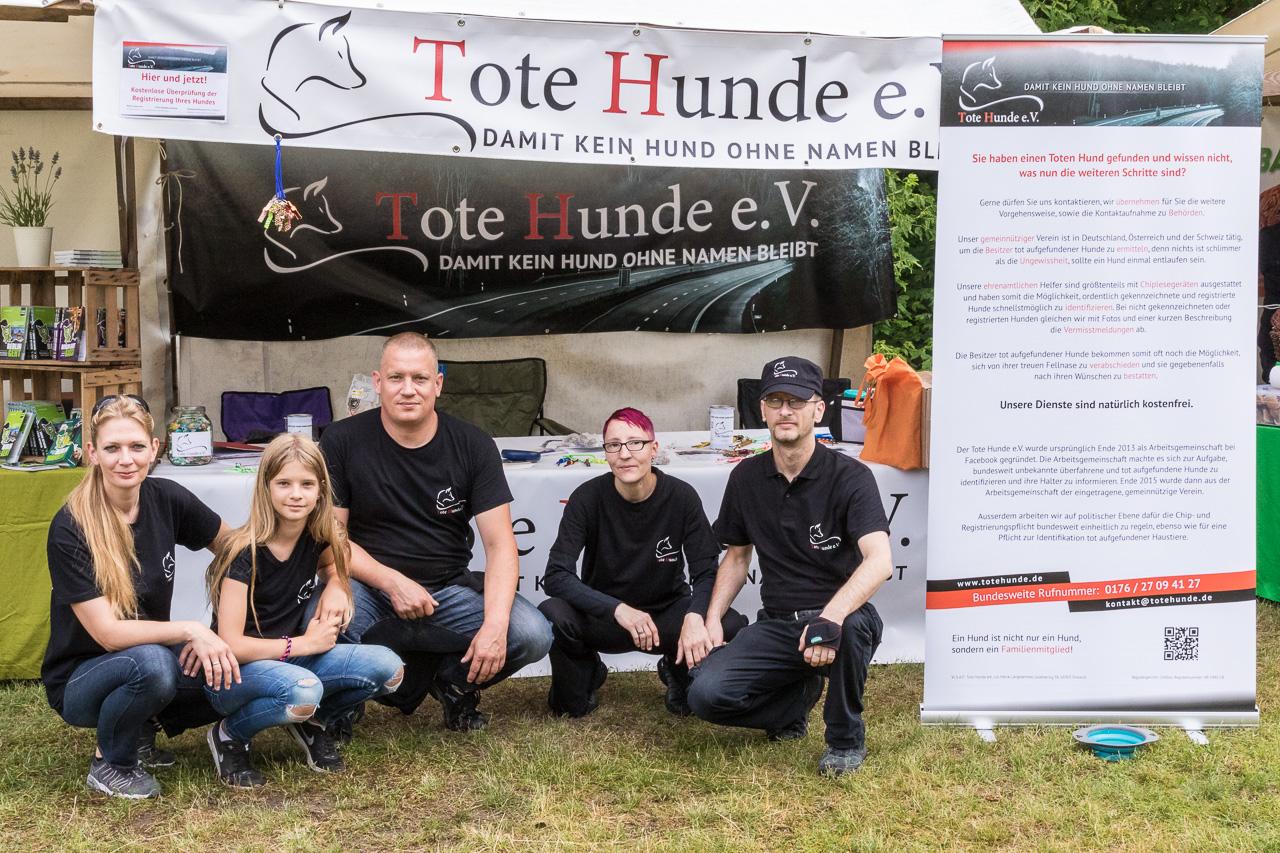 Tote_Hunde_Hundetag2017_01