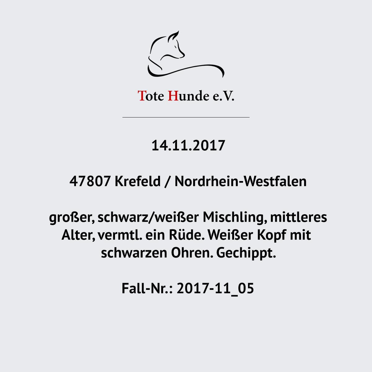 201711: Großer, Schwarz